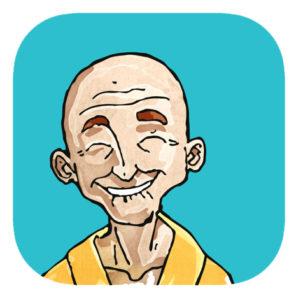 petitbambou-app