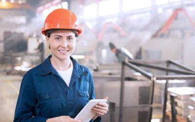Liste des métiers en pénurie 2021 – 2022